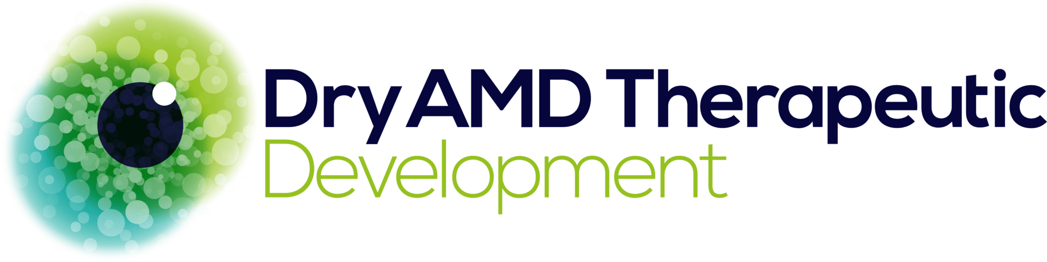 HW200513 Dry AMD Therapeutic Development logo