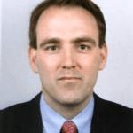 Ulrich Luhmann