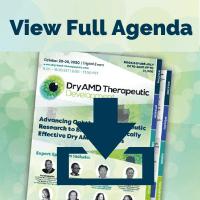 View Full Agenda (2)