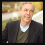Jeffrey Stern