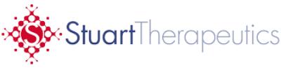Stuart Therapeutics